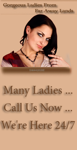 Indian Escorts Melbourne